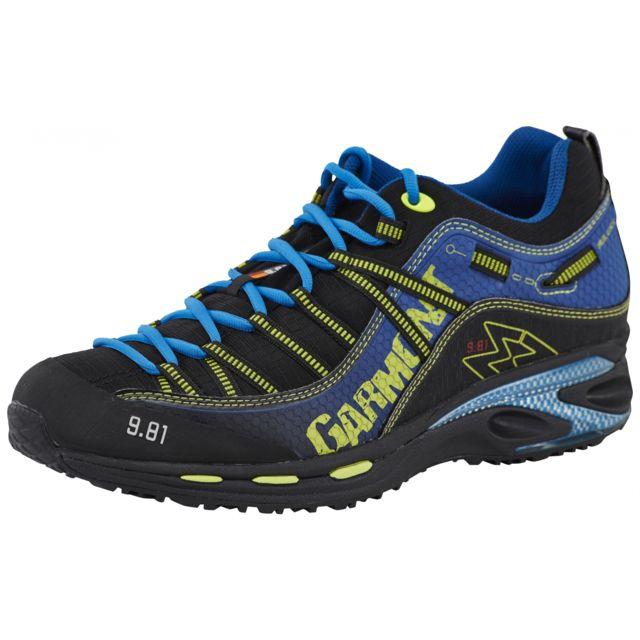 Garmont 9.81 Trail Pro Chaussures de randonnée Homme